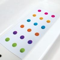 Munchkin® Dandy Dots Bath Mat