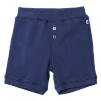 Bebe by Minihaha Coen Soft Short