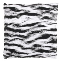 Print Collection Cushion in Tiger 40 x 40cm