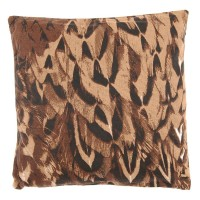 Print Collection Cushion in Eagle 40 x 40cm