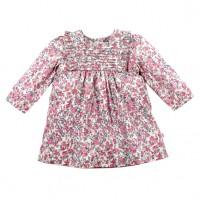 Bebe by Minihaha Liana Print L/S Dress