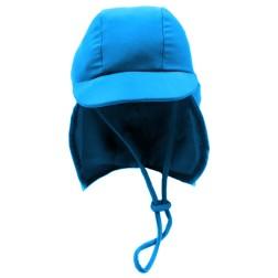 Bebe by Minihaha Jonah UPF 50+ Swim Hat