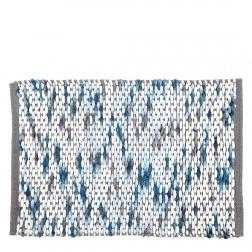 Braided Ocean Mat 40 x 60cm