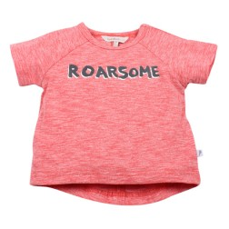 Fox & Finch Denver Roarsome Tee